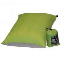 Cocoon - Air-Core Pillow Ultralight - Matkatyyny