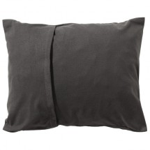Therm-a-Rest - Trekker Pillow Case - Tyynyliina