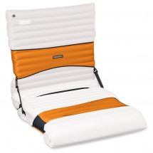Therm-a-Rest - Compack Chair