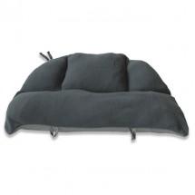 Exped - Stuff Pillow - Kopfkissen