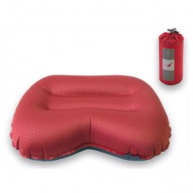 Exped - AirPillow - Coussin de voyage