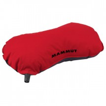Mammut - SoftSkin Pillow