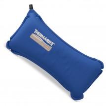 Therm-a-Rest - Lumbar Pillow - Matkatyyny
