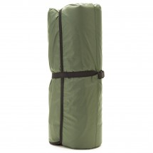 Therm-a-Rest - Trekker Roll Sack - Isomattenhülle