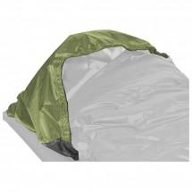 Exped - WB Rainhood - Sleeping bag cover