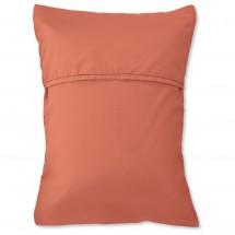 Therm-a-Rest - UltraLite Pillow Case - Kissenbezug