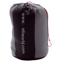 Yeti - Storage Bag - Sleeping bag cover