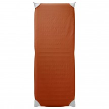 Therm-a-Rest - Universal Sheets - Sleeping pad cover