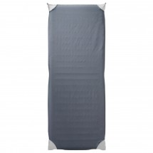 Therm-a-Rest - Universal Sheets - Overtrek voor isomat