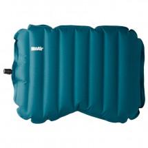 Therm-a-Rest - NeoAir Pillow - Kussen