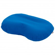 Exped - Airpillow Case - Tyyny