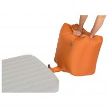 Exped - Schnozzel Pumpbag - Sleeping mat