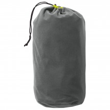 Therm-a-Rest - Stuff Sack Pillow - Tyyny