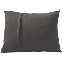 Therm-a-Rest - Trekker Pillow Case - Kissen
