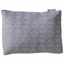 Therm-a-Rest - Trekker Pillow Case - Puter