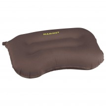 Mammut - Ergonomic Pillow CFT - Kissen