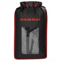 Mammut - Drybag - Varustesäkit