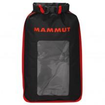 Mammut - Drybag - Zakken
