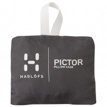 Haglöfs - Pictor Pillow Case - Tyyny