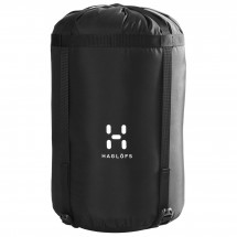 Haglöfs - Compression Bag