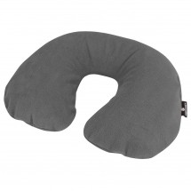 Eagle Creek - Sandman Travel Pillow Small - Tyyny
