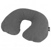 Eagle Creek - Sandman Travel Pillow Small - Pillow