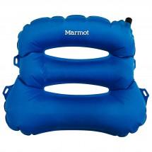 Marmot - Strato Pillow - Kissen