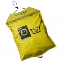 Klättermusen - Laundry Bag - Sleeping pad