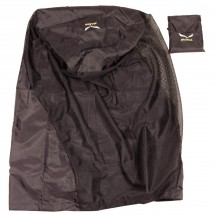 Salewa - Storage Bag - Zak