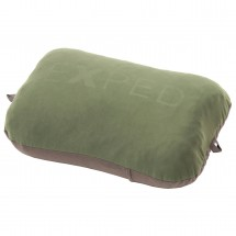 Exped - REM Pillow - Tyyny