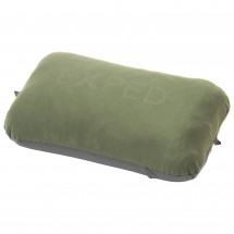 Exped - REM Pillow - Kissen