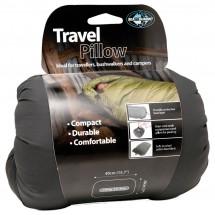 Sea to Summit - Travel Pillow - Kussen