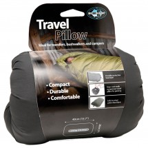 Sea to Summit - Travel Pillow - Kissen