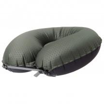 Exped - Comfort Neck Pillow - Kissen