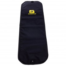 Brunton - Folding Mat with USB Powered Heat