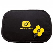 Brunton - Seat Pad with USB Powered Heat - Verwarmde zitting