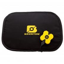 Brunton - Seat Pad with USB Powered Heat - Heizsitz