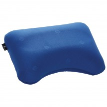 Eagle Creek - Exhale Ergo Pillow - Pillow