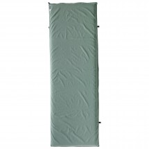 Cocoon - Insect Shield Pad Cover - Isomatte