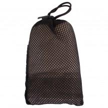 Cocoon - Pillow Case - Pillow