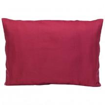 Cocoon - Pillow Case - Pillowcase