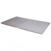 Exped - Mat Sheet - Sleeping pad cover