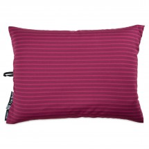 Nemo - Fillo Elite - Pillow