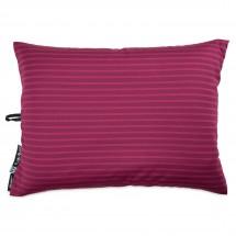 Nemo - Fillo Elite - Pillow