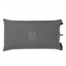 Nemo - Fillo Luxury - Pillow