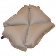 Klymit - Pillow X - Kussen