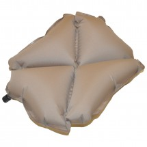 Klymit - Pillow X - Coussin