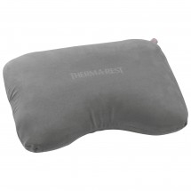 Therm-a-Rest - Air Head Pillow - Coussin