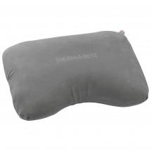 Therm-a-Rest - Air Head Pillow - Kussen