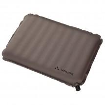 Vaude - Seat Cushion Comfort - Coussin de siège
